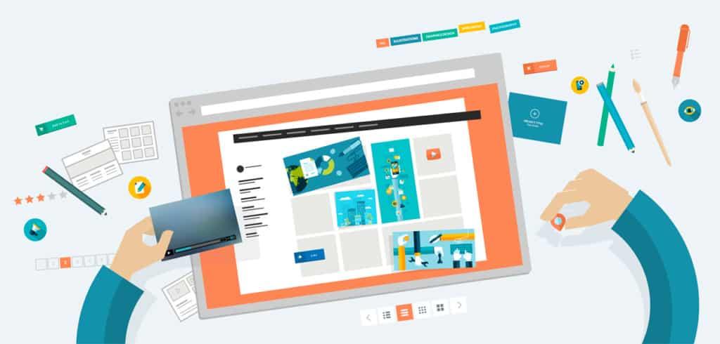 Business Website Beach Haven
