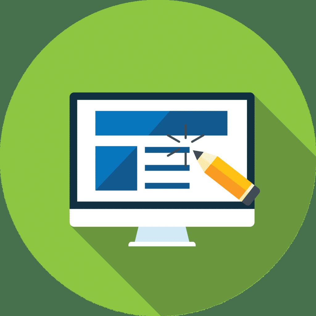 Business Website Elmer