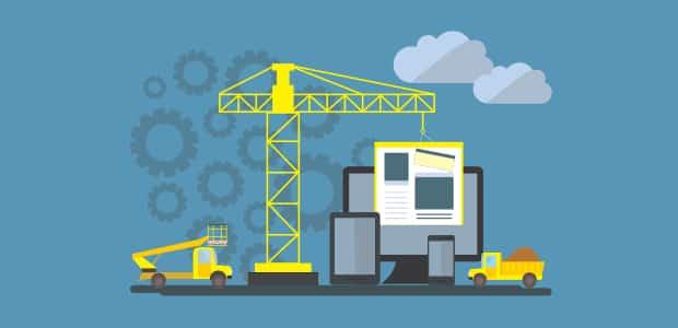 Business Website Hi-Nella