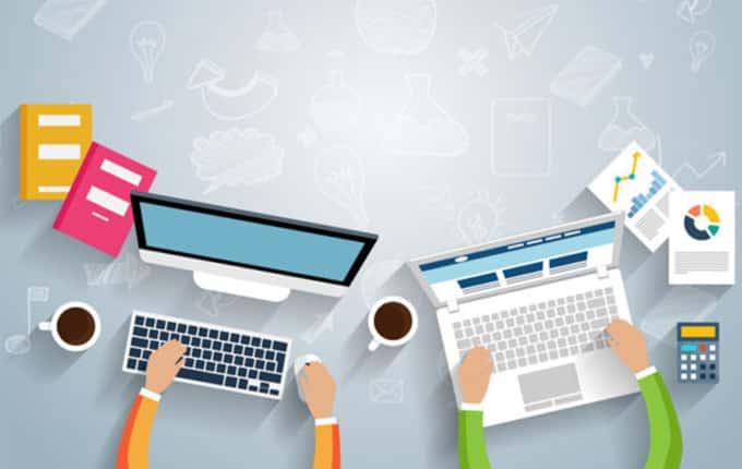 Business Website Ogdensburg