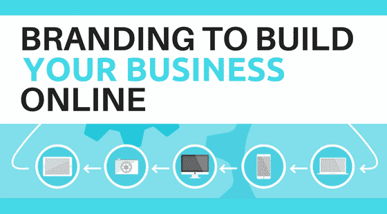Business Website Port Republic