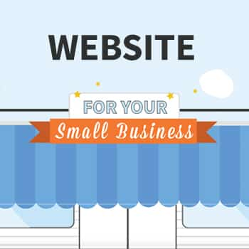 Business Website West Cape May