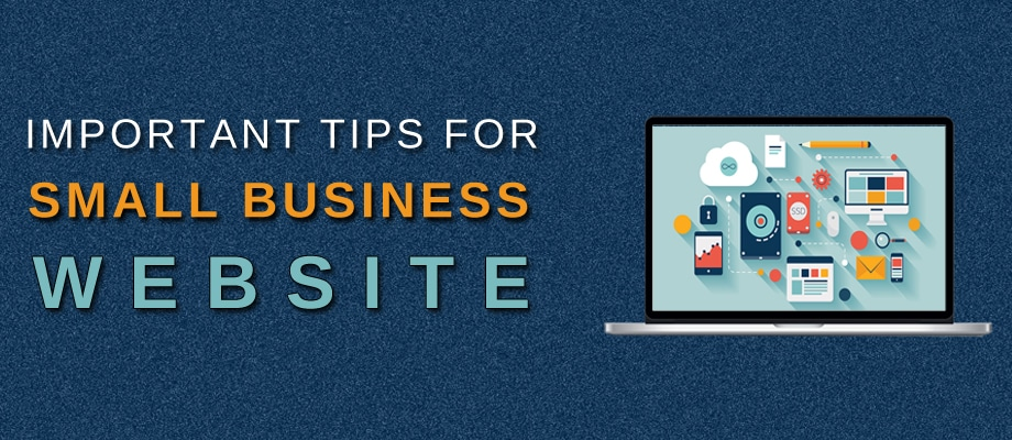 Business Website Weymouth Township