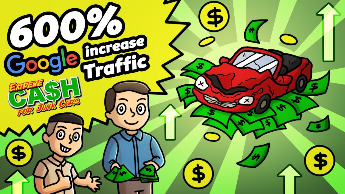 https://k3i8i5c5.stackpathcdn.com/wp-content/uploads/Cash-for-Junk-Cars-SEO