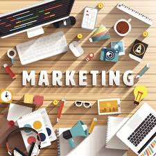 Internet Marketing Bridgeton