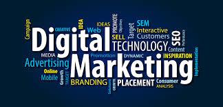 Internet Marketing Bridgewater Township
