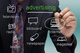 Internet Marketing Buena