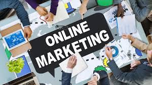 Internet Marketing Burlington