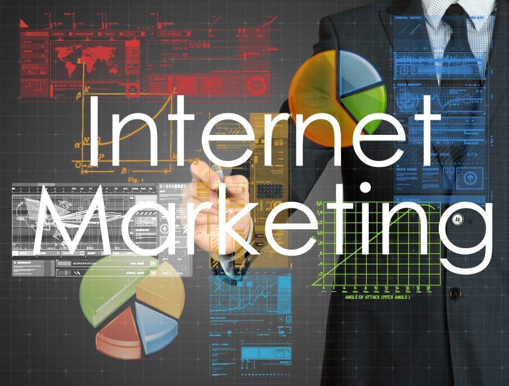 Internet Marketing Byram Township