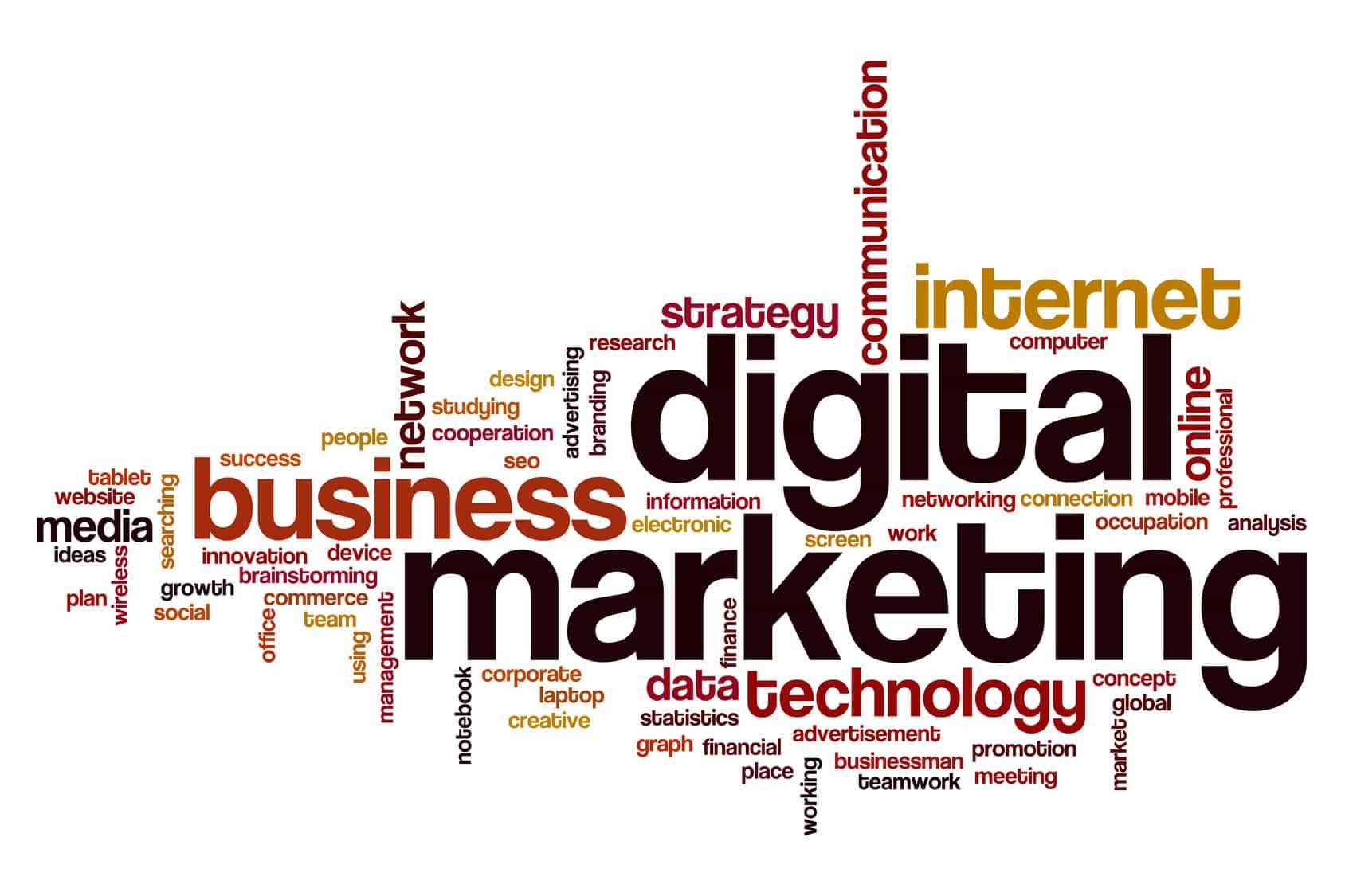 Internet Marketing Carneys Point Township