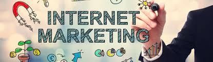 Internet Marketing Chester Township