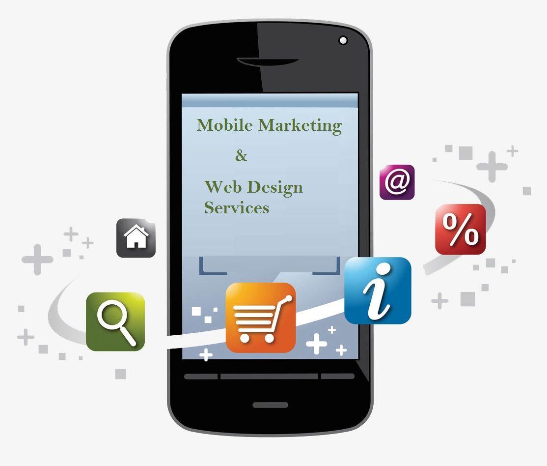 Internet Marketing Eastampton Township