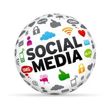 Internet Marketing Englewood