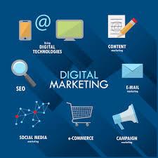 Internet Marketing Fieldsboro