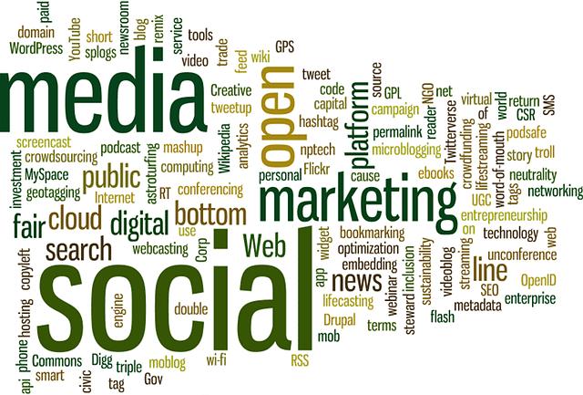 Internet Marketing Lakehurst