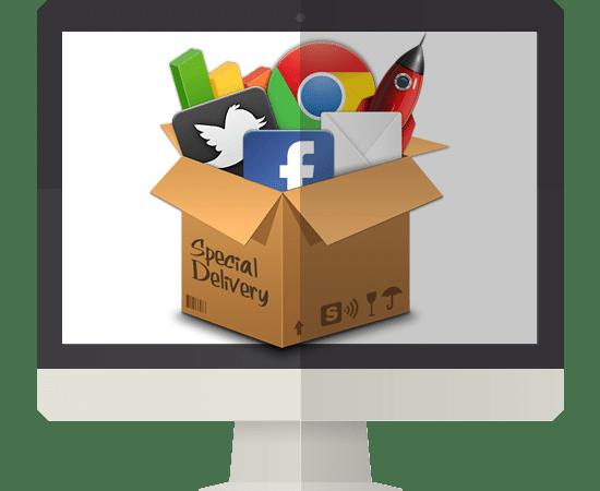 Internet Marketing Montgomery