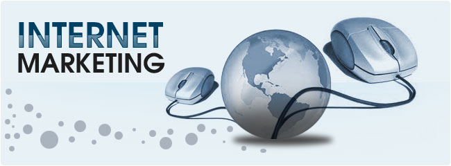 Internet Marketing Netcong
