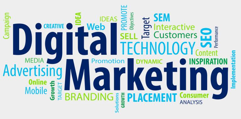 Internet Marketing New Milford