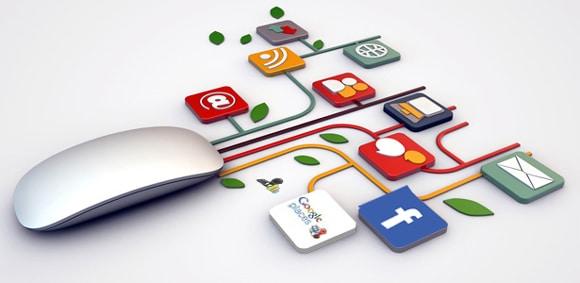 Internet Marketing Penns Grove