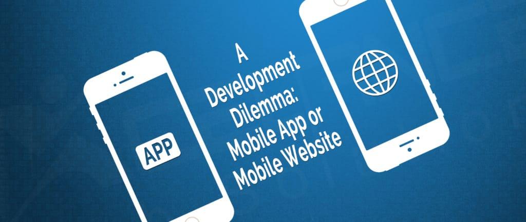 Mobile Website Elsinboro Township