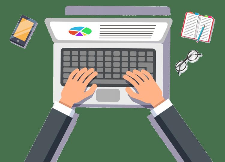 Online Marketing Alpha