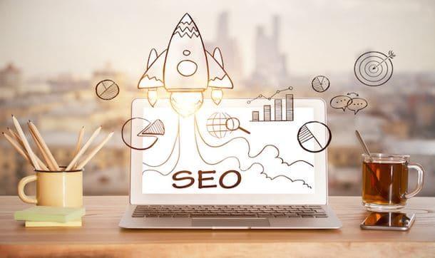 Online Marketing Bellmawr
