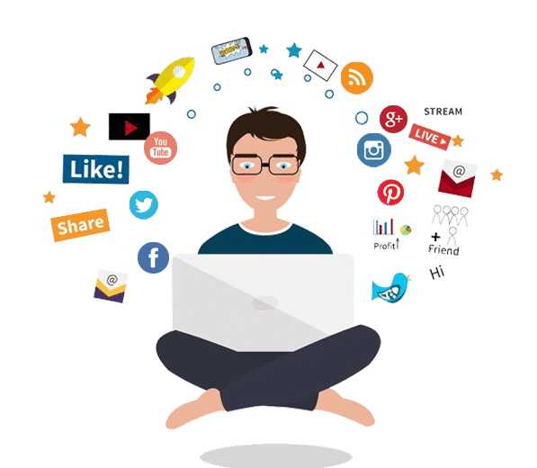Online Marketing Berlin