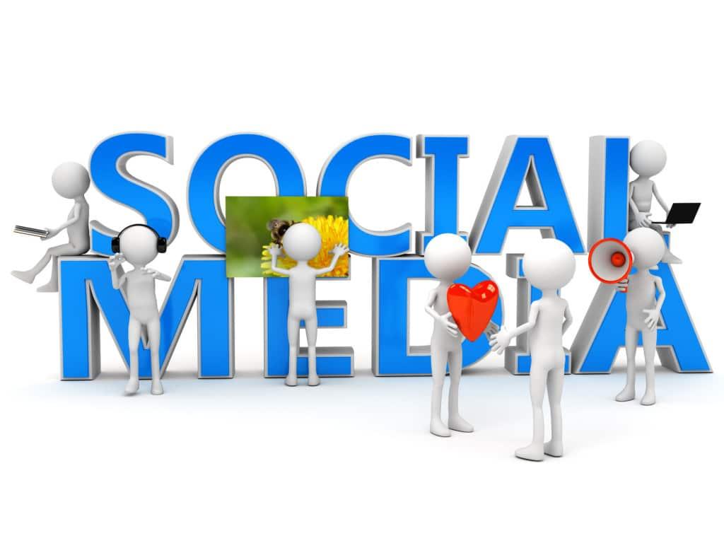 Online Marketing Brooklawn