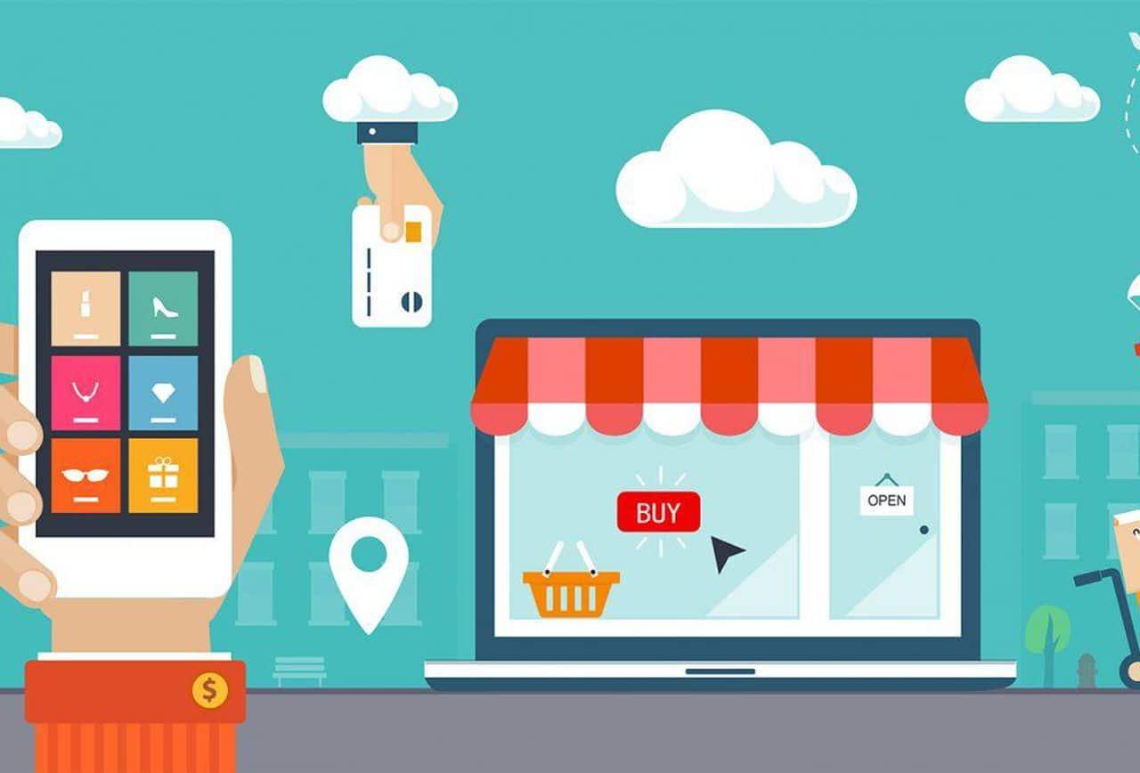 Online Marketing Chatham Township