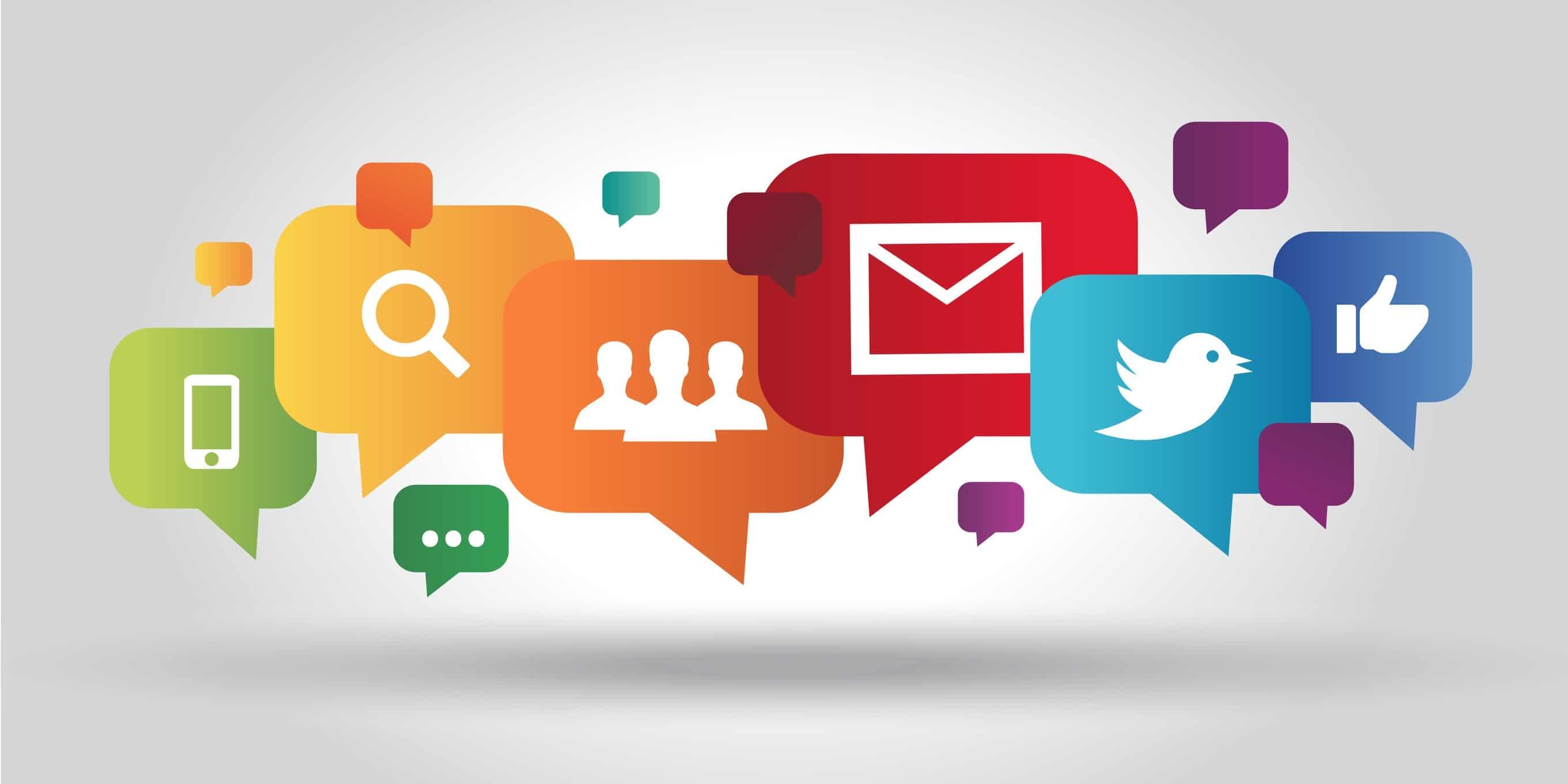 Online Marketing Corbin City