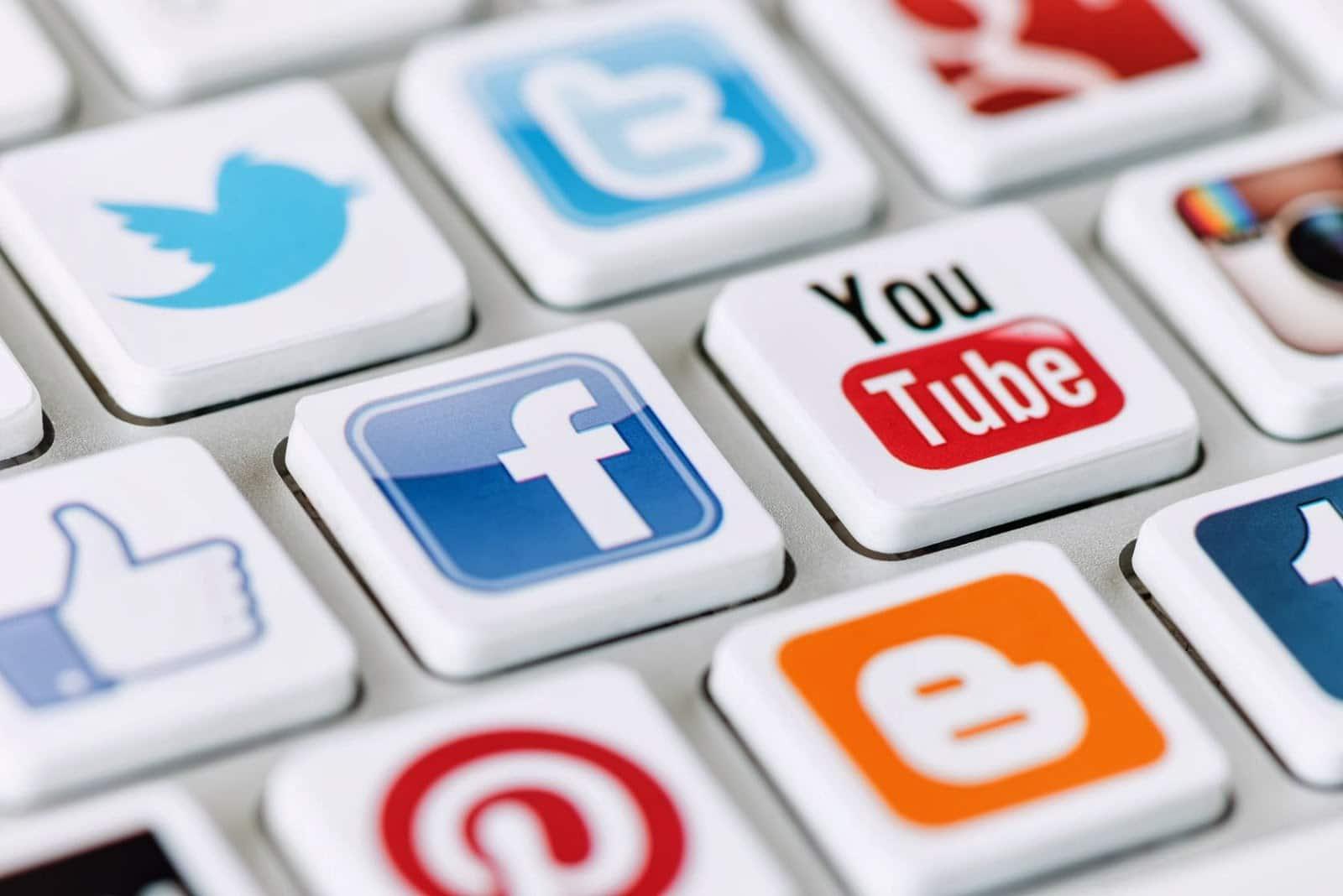 Online Marketing Eastampton Township