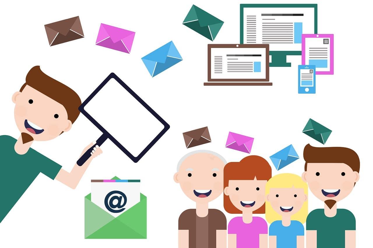 Online Marketing Englewood