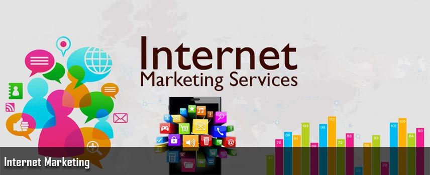 Online Marketing Jersey City