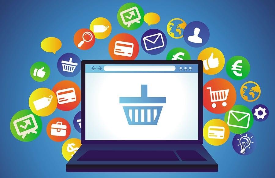 Online Marketing Lavallette