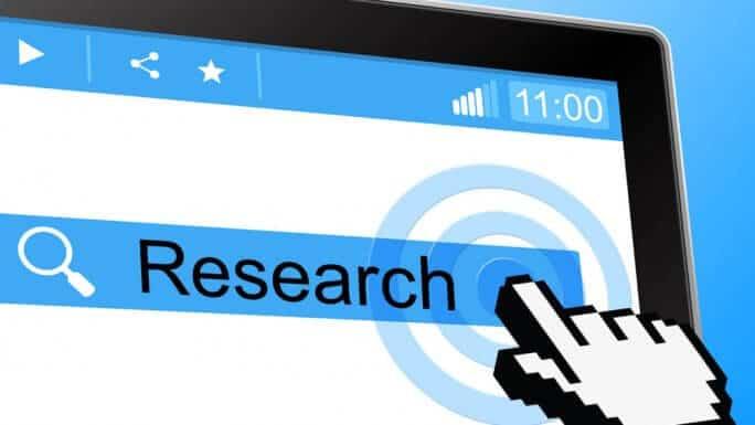 Online Marketing Netcong