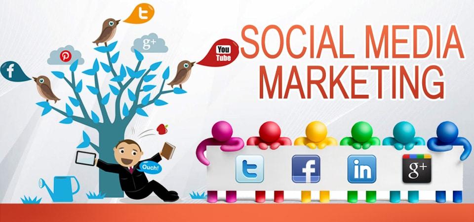 Online Marketing Penns Grove