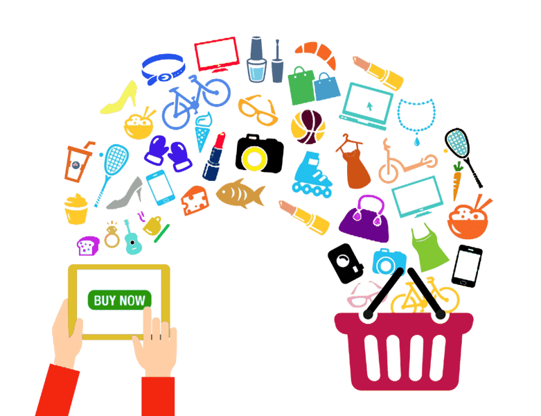 Online Marketing Shrewsbury