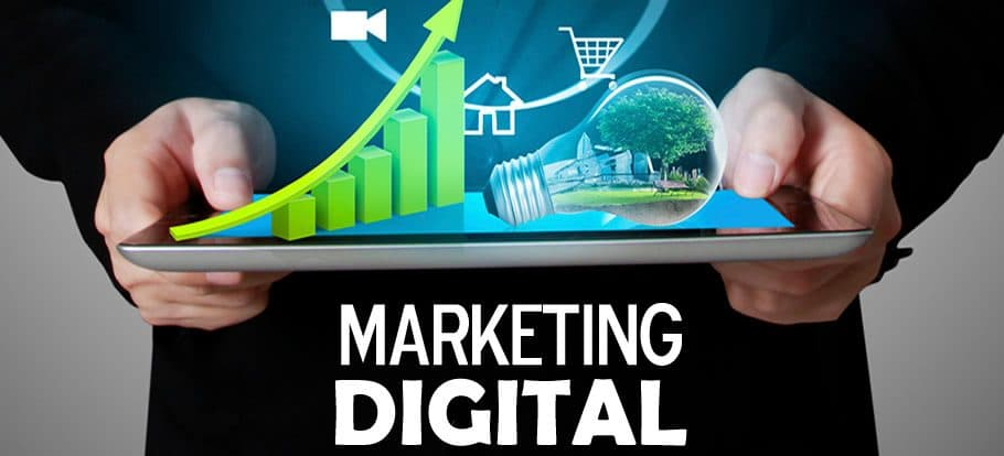 Online Marketing South Brunswick