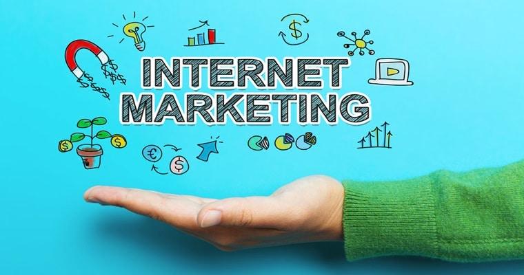 Online Marketing Sussex