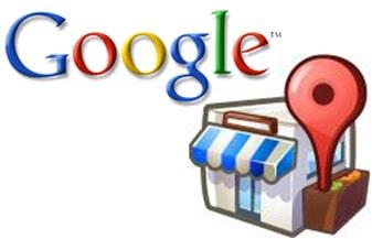 Search Engine Optimazation Gloucester Township