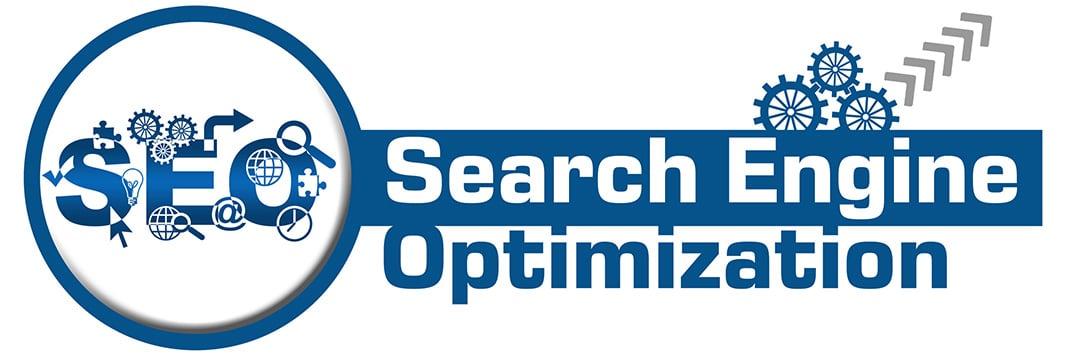 Search Engine Optimization North Bergen