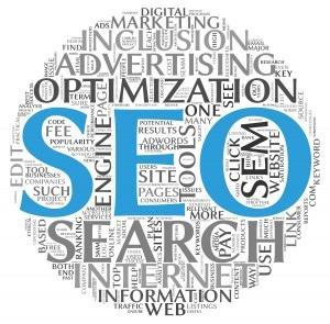 Search Marketing Northfield