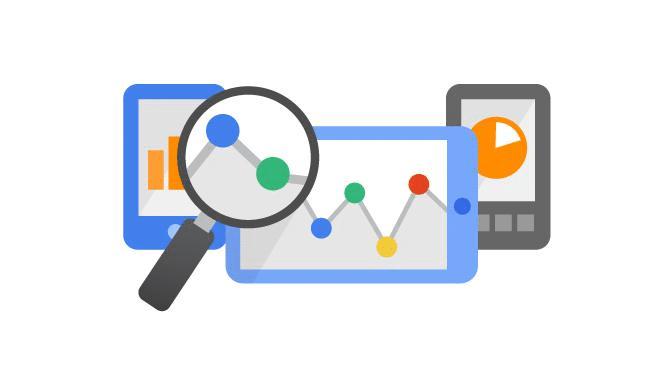 Search Engine Optimization Aberdeen Township