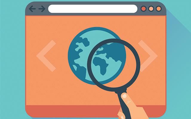 Search Engine Optimization Alpha