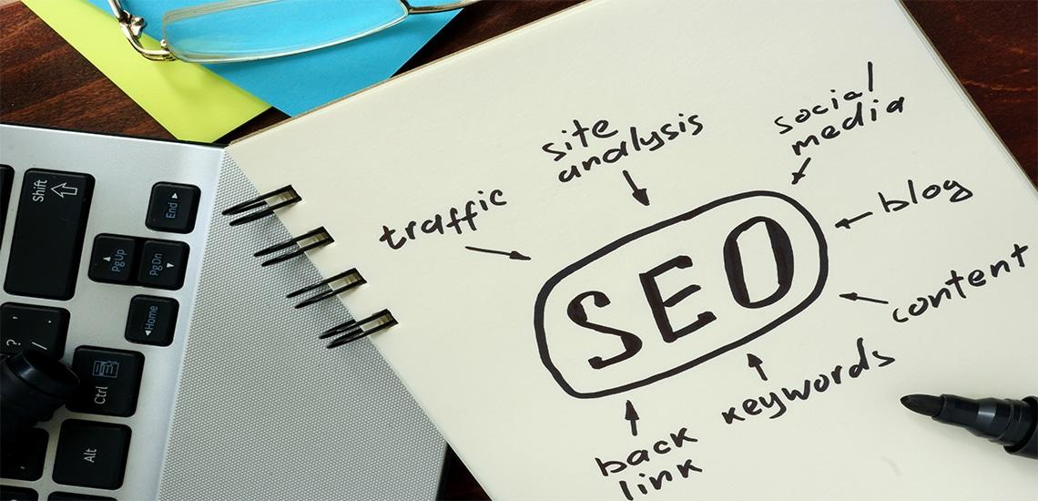 Search Engine Optimization Atlantic Highlands