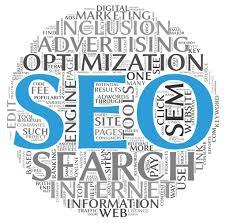 Search Engine Optimization Blairstown