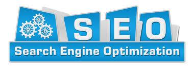 Search Engine Optimization Bradley Beach