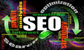 Search Engine Optimization Branchburg