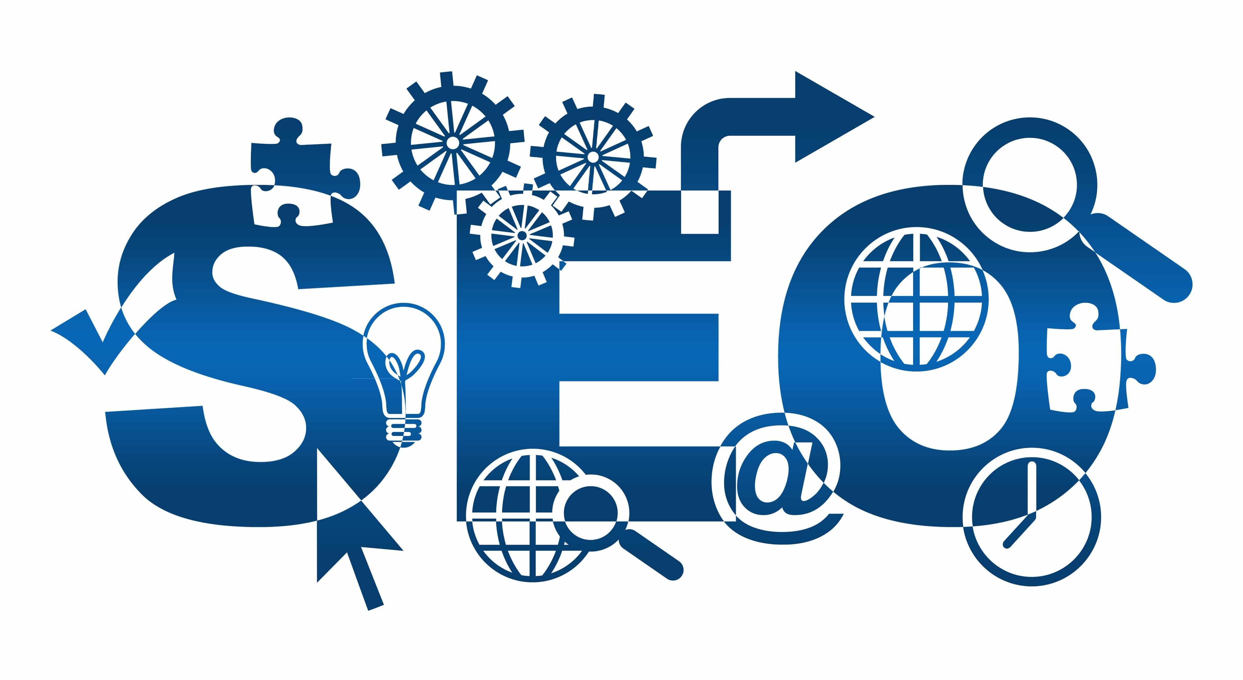 Search Engine Optimization Buena Vista Township