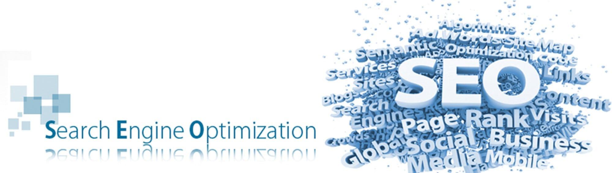Search Engine Optimization Carteret